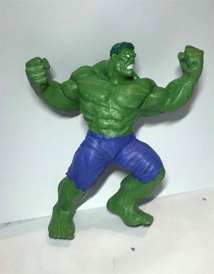 hulk-imprimante-3d