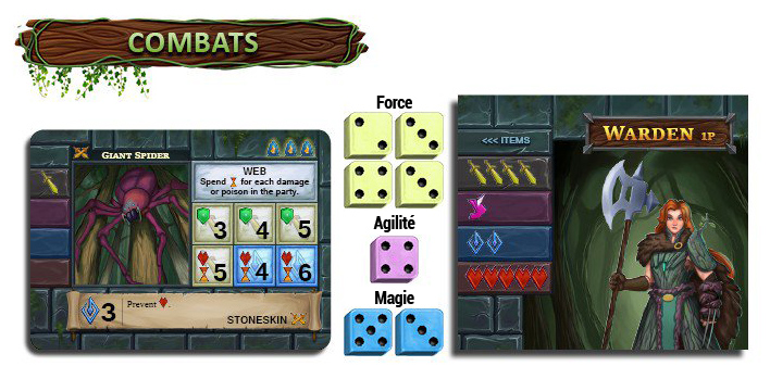 one-deck-dungeon-foret-des-ombres-heros