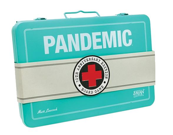 pandemic-10eme-anniversaire-boite