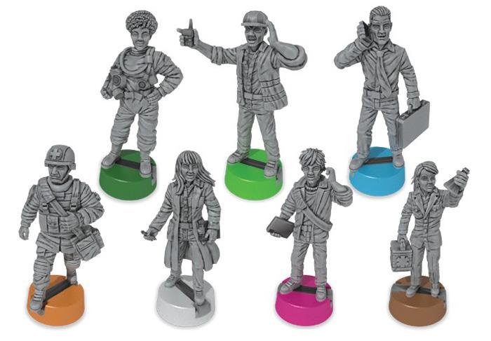 pandemic-10eme-anniversaire-figurines