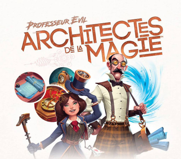 personnages_architectes_magie