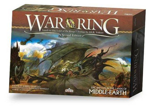 war-of-the-ring-2nd-edition