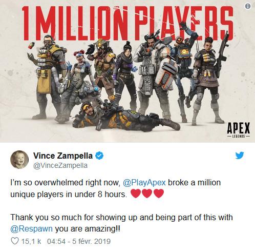 Apex-legends-one-million-players