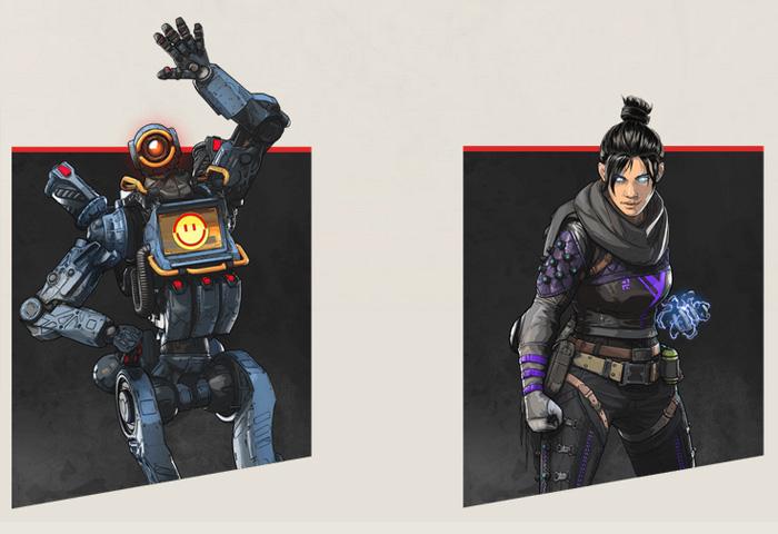 Apex-legends-pathfinder-wraith