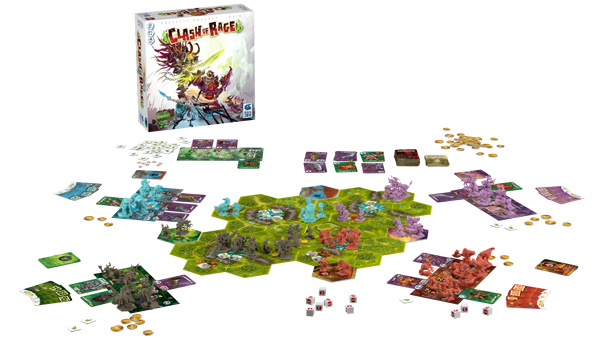Clash-of-rage-plateau