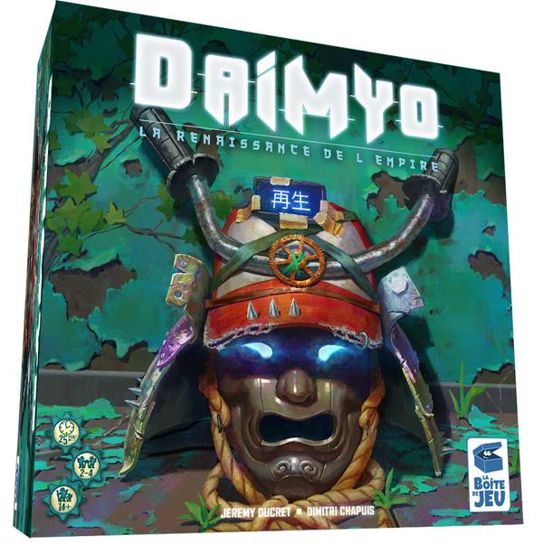 Daimyo-La-renaissance-de-lempire-boite