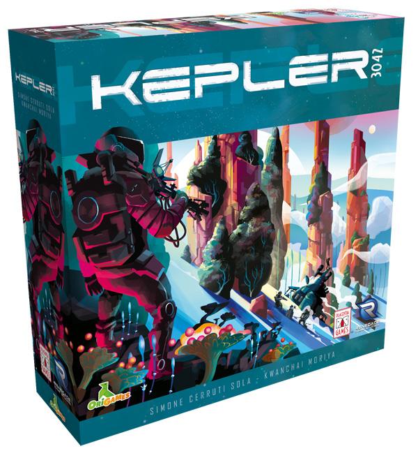 Kepler-3D-box-FR