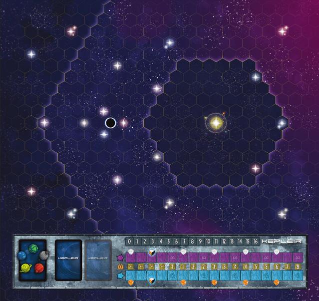 Kepler3042-plateau