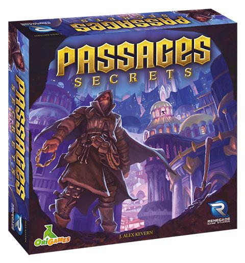 Passages-secrets-boite