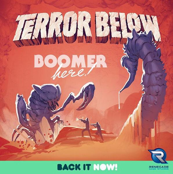 Terror-below-boomer