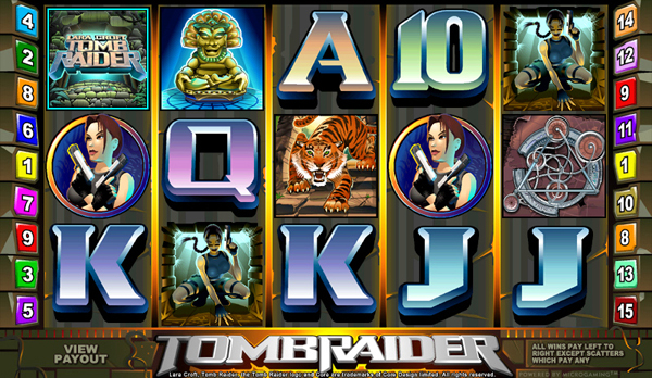 TombRaider-slots