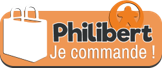 Commande sur Philibert