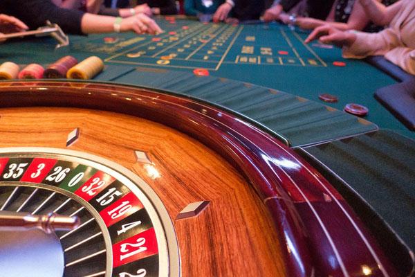 casino-entre-amis