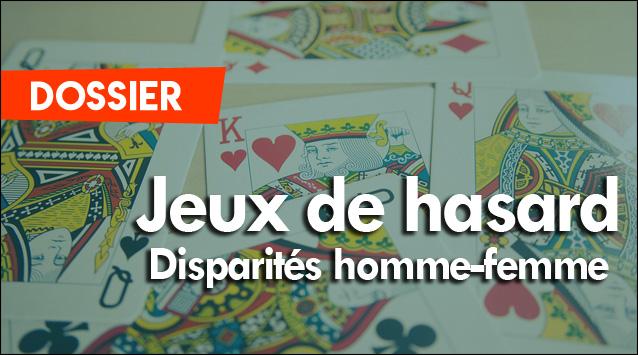 casino-hommes-femmes