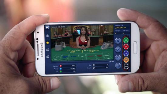 casino-mobile-live