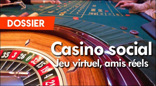 casino-social