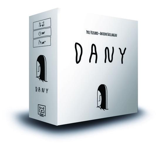 dany-boite