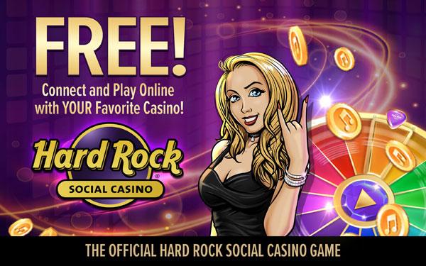 hard-rock-social-casino