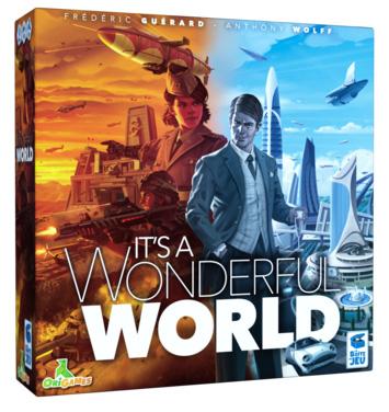 its-a-wonderful-world-boite
