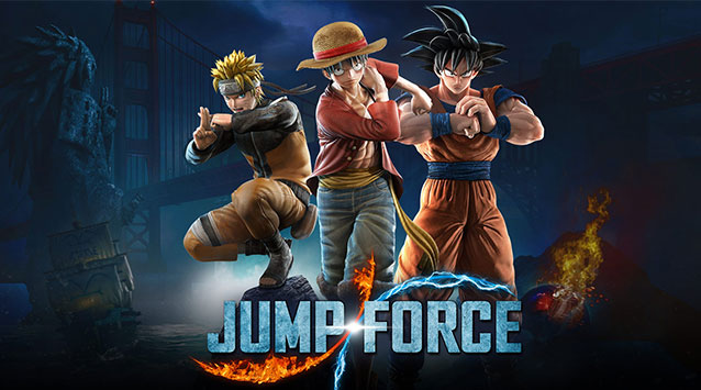jump-force-pres-finale