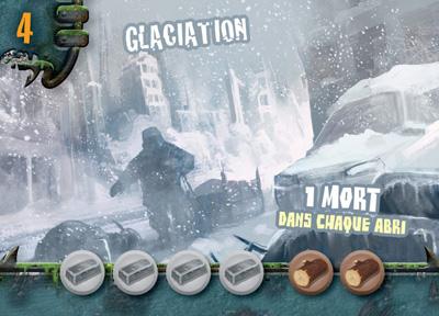 outlive-evenement-glaciation