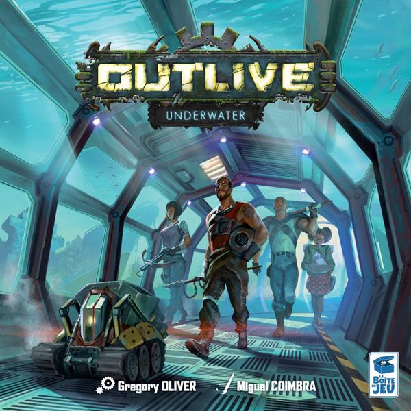 outlive-underwater