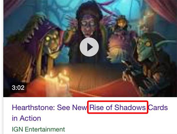Hearthstone-Rise-of-shadows-ign-leak