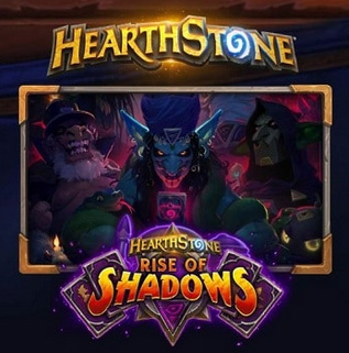 Hearthstone-Rise-of-shadows