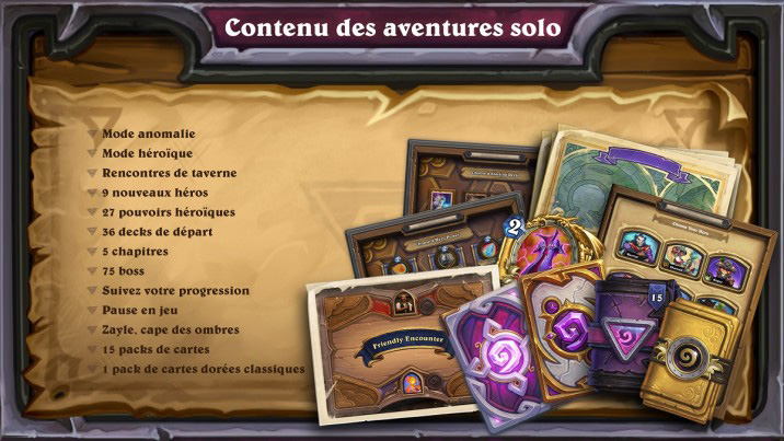 Hearthstone-annee-du-dragon-aventure-solo