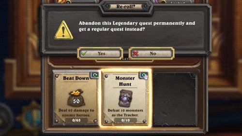 Hearthstone-annee-du-dragon-quete-legendaire
