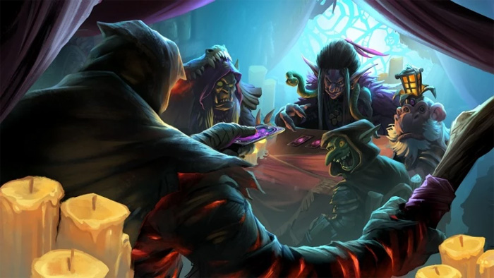 Hearthstone-eveil-des-ombres