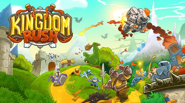 Kingdom-Rush-jeu de société