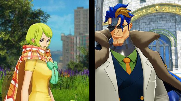 One-Piece-World-Seeker-jeanne-et-isaac