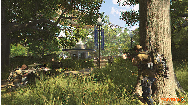 Tom-Clancy's-The-Division-2-foret