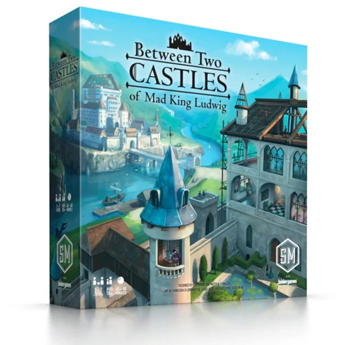 between-two-castles-of-mad-king-ludwig