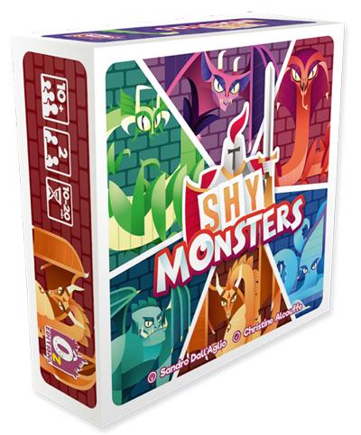 boite_shy_monsters