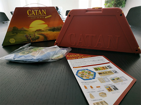 catan-voyage-boite-2