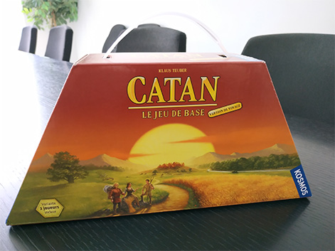 catan-voyage-boite