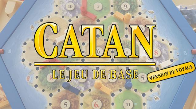 catan-voyage-pres