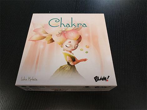 chakra-boite