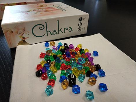 chakra-pierres