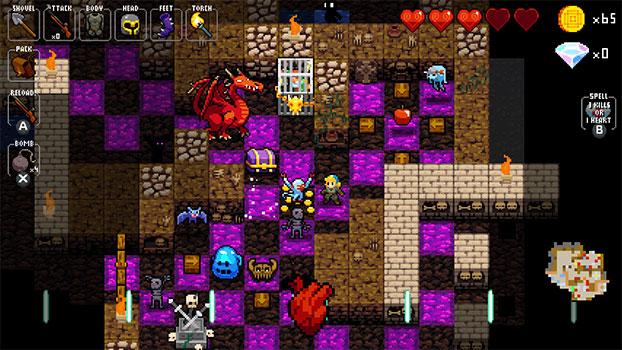 crypt-of-the-necrodancer-switch