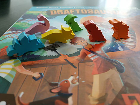draftosaurus-dinosaures