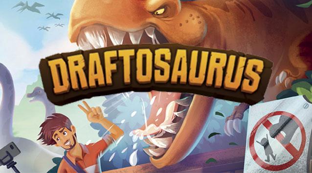 draftosaurus-pres-finale-jeux-de-société