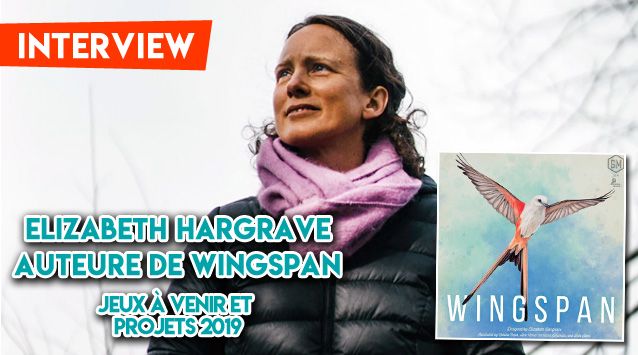 elizabeth hargrave interview