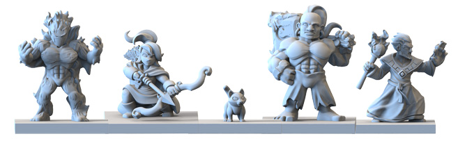 kingdom-rush-figurines