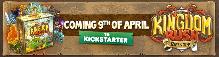 kingdom-rush-kickstarter