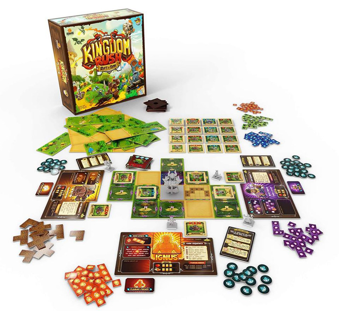 kingdom-rush-materiel