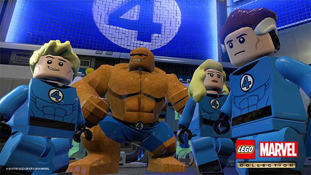 lego-marvel-collection-4-fantastiques