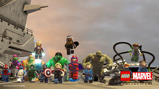 lego-marvel-collection-groupe